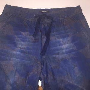 TROUSERS - Bermuda shorts Chip Foster pRjpk1D